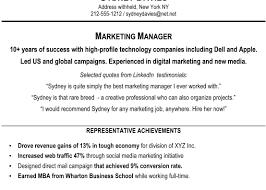 Free Printable Resume Templates Online Sample Regarding 79 Awesome