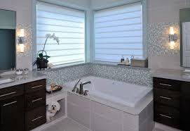 window coverings for bathroom. Designer: Carla Aston Window Coverings For Bathroom F