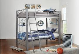 twin bunk beds. Perfect Beds In Twin Bunk Beds N