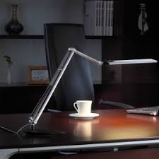 workstation lighting. Atom LED Task Lamp - Outstanding Light Quality Workstation Lighting I