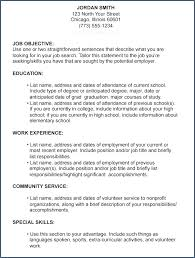 Laid Off Letter From Employer Template Cover Gallery Website