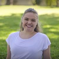 "3 ""Lacy Norton"" profiles | LinkedIn"