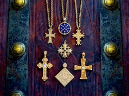 byzantine crosses orthodox crosses russian crosses greek crosses celtic crosses