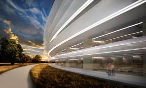 so as the final design touches to premiers office are being finalised lets have a look at some of the most innovative office spaces for inspiration best office in the world