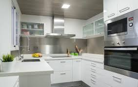 how much does an average kitchen cost in 2018 we ll tell you
