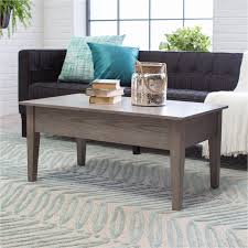 Lovely ... Lift Top Coffee Table Black Best Of Turner Lift Top Coffee Table  Espresso Hayneedle