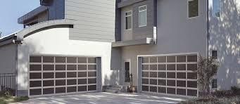 chi garage doorCHI Garage Doors Petaluma CA CHI Garage Door Installation