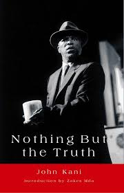 nothing but the truth wits university press