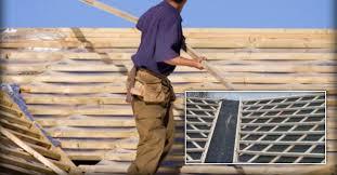calgary metal roofs metal steel roofing s in calgary zimgroup ltd