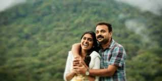 Simple Family Mangalyam Thanthunanena Movie Review A Simple Family Entertainer