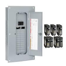 qo load center wiring diagram main lug wiring diagram \u2022 wiring ge powermark gold load center 125 amp at Ge Powermark Gold Load Center Wiring Diagram