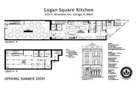 Commercial Kitchen Floor Plan Doubtful Layout Examples Home Design Ideas 2