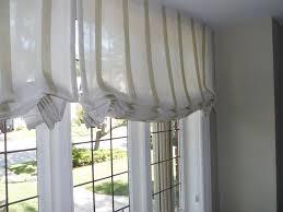 lovely striped sheer roman blinds sheer roman shades88