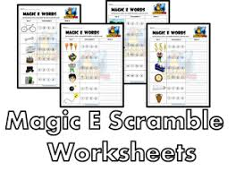 Below are 3 workbooks which get progressively more advanced. 100 Fantastic Fun Phonics Worksheets And Activities Making English Fun