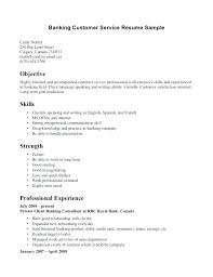Good Objective For Customer Service Resume Objective For Gym Receptionist Resume Entry Level Good Objectives