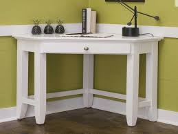wrap around office desk. wrap around office desk corner with shelves 138 beautiful decoration also small white e