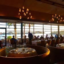 Chart House 114 Photos 224 Reviews Seafood 201 Gulf