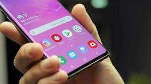 Samsung Galaxy S10 Vs S10 Plus Vs S10e Techradar
