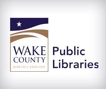 Wake County Library Wake County Public Libraries Digitalnc