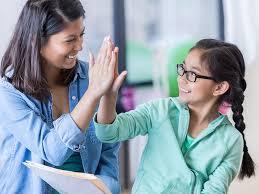 Listening Chart For 5 Year Old Reward Charts For Child Behaviour Tips Raising Children
