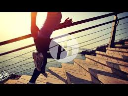 Running Music Playlist 2018 Motivation Charts Download Running Music Channels Videos Racer Lt