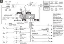 similiar 25x4 sony xplod wiring diagram keywords sony xplod radio wiring diagram on sony cdx gt56uiw wiring harness