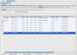 Excel Temp Service Healthcare Staffing Software Nextrecruiter