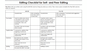 proofreading essay pay for proofreading essay ghostwriting service