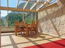 Ungedämmte fußböden sind vor allem in altbauten ein großes problem. Wintergarten Schreinerei Fensterbau Erich Reitebuch
