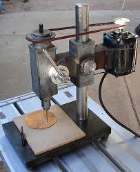 The Best Mini Drill PressesSmall Bench Drill Press