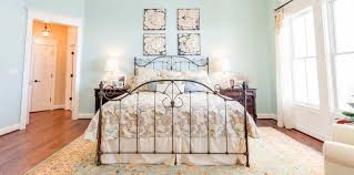 Pretty For Bedrooms Pretty Bedrooms Ideas Pretty Bedrooms Colors Ideas On Bedroom
