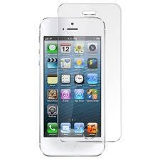 panserglas iphone se