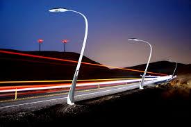 street light 01