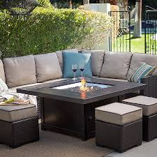 diy deck fire pit inspirational outdoor propane fireplace best luxury backyard fire pit diy high
