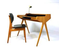 mid century modern armchair danish mid century modern desk chair make projects and ideas mid century mid century modern armchair