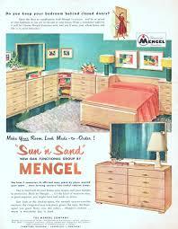 Made In America Bedroom Furniture Mengel Furniture Company Advertisement Gallery
