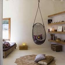 ... Large Size of Living Room:diy Bedroom Hammock Indoor Hammock Stand  Indoor Hammock Chairs Living ...