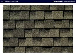 elk prestique shingles. Perfect Shingles Elk Prestique Shingles Roofing Shingle Colors Outstanding    Medium And I