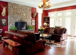 Living Room Decor Indian Style And Home Decorating Ideas Home Indian Style Living Room Decorating Ideas