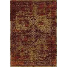 cabin area rugs rustic rug log impressive braided rus