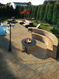 cheap modern outdoor furniture. cheap modern outdoor furniture contemporary commercial