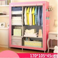 pink closet room. Plain Closet Image Is Loading E121PortableDurablePinkClosetClothOrganiserStorage And Pink Closet Room