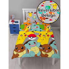 scooby doo bedding twin set bedroom inspired tent and tunnel com piece in bag reversible