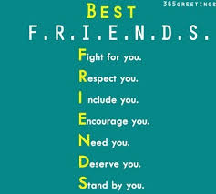 Nice Quotes About Friendship Nice Quotes Nice Quotations Classy Aboutfriendshep