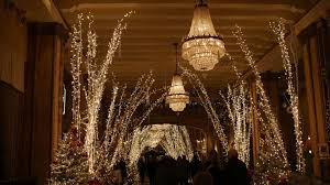 christmas tree lighting ideas. Warmth Christmas Lights Beautiful Indoor Tree Lighting Ideas M