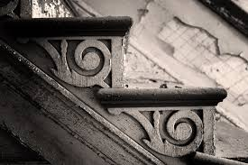 architectural detail photography. File:Stair Architectural Detail.jpg Detail Photography P
