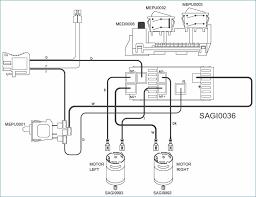 john deere sabre ignition wiring diagram auto electrical wiring related john deere sabre ignition wiring diagram