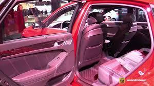 2018 genesis g80 sport interior. perfect g80 throughout 2018 genesis g80 sport interior