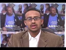 Abdisalam Aato answers your questions about GHD and AMBAD coming to your  city - YouTube