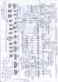 index of files phoenix greytop wiring diagram jpg